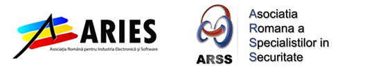 aries arss partner helion group